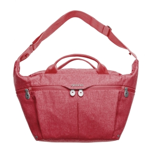 0010705_doona-all-day-bag-love-red